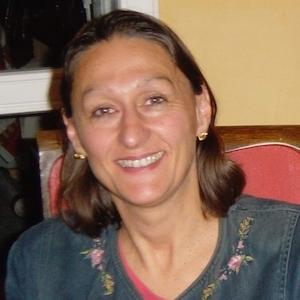 photo de https://www.fftst.org/documents/Bourdon.jpg Anne Bourdon Chargée du site web FFTST