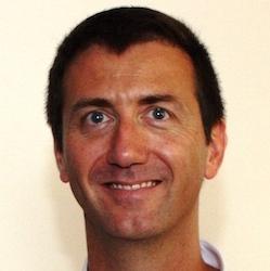 photo de https://www.fftst.org/documents/Dupasquier.jpg David Dupasquier Membre du Comité Directeur FFTST