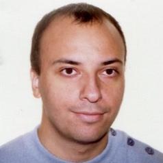 photo de https://www.fftst.org/documents/idriss.jpg Idriss Chassillan Membre du Comité Directeur FFTST