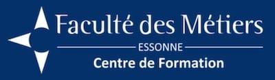 Logo de la FDME