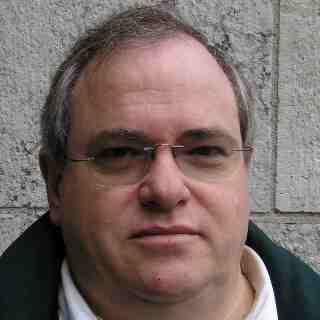 photo de https://www.fftst.org/documents/pbl.jpg Pierre Boudot-Lamotte Chargé de la communication FFTST
