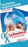 Guide du Routard 2013/2014 - couverture