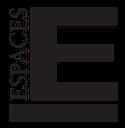 Logo de la revue Espaces
