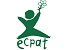 logo Ecpat France