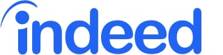 logo de Indeed