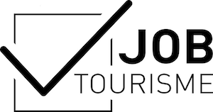 logo de Job Tourisme