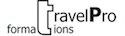 logo TravelProFormations - CFPT